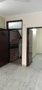 Gallery Cover Image of 1000 Sq.ft 2 BHK Independent Floor for buy in Neb Sarai for 3000000