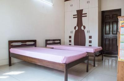 Bedroom Image of Banyan Tree Apartments in Kadubeesanahalli