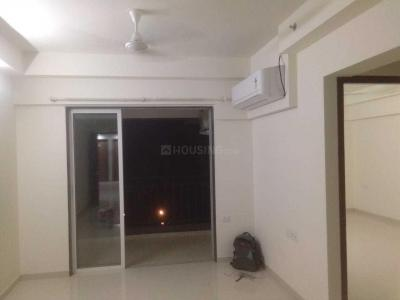 Gallery Cover Image of 1050 Sq.ft 2 BHK Apartment for rent in Godrej Central, Chembur for 47000