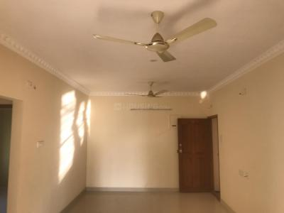Gallery Cover Image of 1200 Sq.ft 1 BHK Villa for buy in Nellikuppam for 1950000
