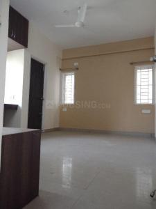 Gallery Cover Image of 1700 Sq.ft 3 BHK Apartment for rent in Marathahalli for 32000