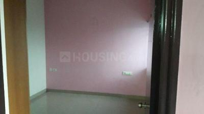 Gallery Cover Image of 990 Sq.ft 2 BHK Apartment for rent in Sri Imperial Towers, Egattur for 16500