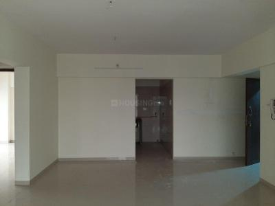 Gallery Cover Image of 750 Sq.ft 2 BHK Apartment for buy in Santacruz East for 23000000