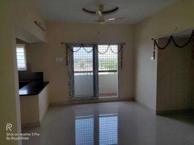 Gallery Cover Image of 1150 Sq.ft 2 BHK Apartment for rent in Adibhatla for 10000