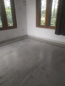 Gallery Cover Image of 2200 Sq.ft 3 BHK Independent Floor for rent in Alpha 1 RWA, Alpha I Greater Noida for 13000