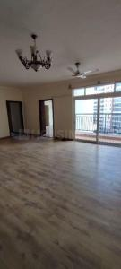 Gallery Cover Image of 1650 Sq.ft 3 BHK Apartment for rent in Prestige Shantiniketan, Whitefield for 41000