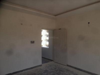Gallery Cover Image of 700 Sq.ft 1 BHK Apartment for rent in Panathur for 15500