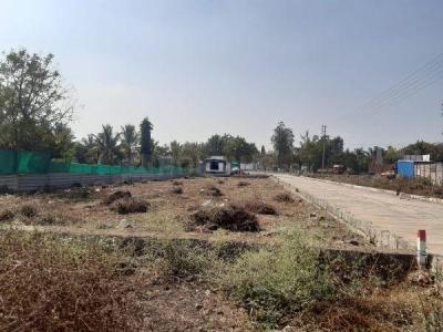 1000 Sq.ft Residential Plot for Sale in Koregaon Bhima, Pune
