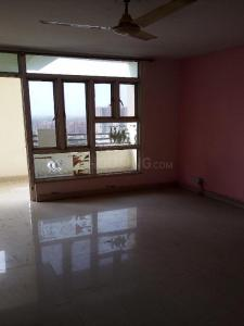 Gallery Cover Image of 1300 Sq.ft 2 BHK Apartment for rent in Vaishali for 18000
