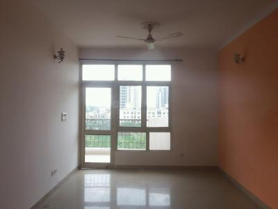 Gallery Cover Image of 1765 Sq.ft 3 BHK Apartment for buy in PI Greater Noida for 8400000