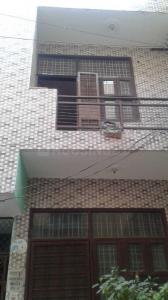 Gallery Cover Image of 450 Sq.ft 1 RK Independent House for buy in Sector 3A for 4500000