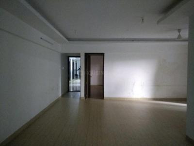 Gallery Cover Image of 2525 Sq.ft 4 BHK Apartment for buy in HDIL Metropolis, Andheri West for 38800000