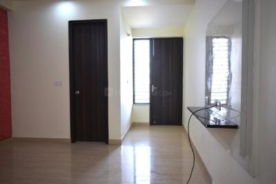 Gallery Cover Image of 5000 Sq.ft 6 BHK Villa for buy in Sushant Lok 3, Sector 57 for 43000000