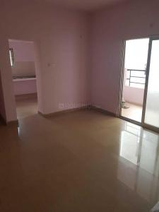 Gallery Cover Image of 1670 Sq.ft 3 BHK Apartment for buy in Chitrapuri Colony for 10500000