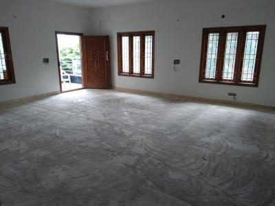 Gallery Cover Image of 2200 Sq.ft 3 BHK Independent Floor for buy in RR Nagar for 13500000