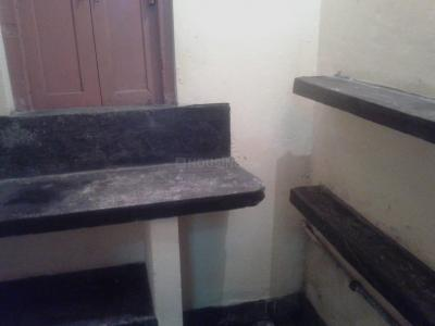 Gallery Cover Image of 256 Sq.ft 1 RK Independent Floor for rent in Barrackpore for 6000