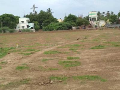 Gallery Cover Image of  Sq.ft Residential Plot for buy in Thandalam for 1922242
