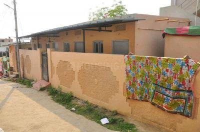 Gallery Cover Image of 1400 Sq.ft 5 BHK Independent House for buy in Rhoda Mistri Nagar for 6500000
