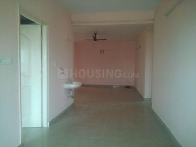 Gallery Cover Image of 1350 Sq.ft 3 BHK Apartment for rent in RR Nagar for 15000