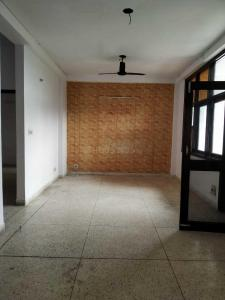 Gallery Cover Image of 1650 Sq.ft 4 BHK Apartment for rent in Upkari Apartment, Sector 12 Dwarka for 27000