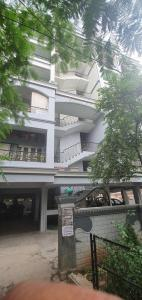 Gallery Cover Image of 1480 Sq.ft 3 BHK Apartment for buy in Kukatpally for 6000000