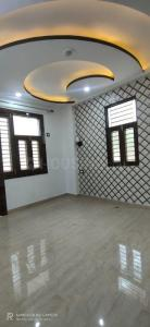 Gallery Cover Image of 880 Sq.ft 3 BHK Apartment for buy in Uttam Nagar for 5200000