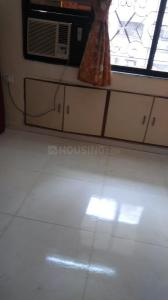 Gallery Cover Image of 610 Sq.ft 1 BHK Apartment for rent in RNA Builders NG Suncity Phase 1, Kandivali East for 18000