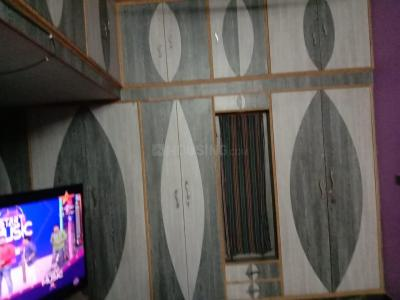 Gallery Cover Image of 1200 Sq.ft 2 BHK Independent House for buy in JP Nagar for 9900000