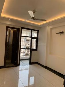 Gallery Cover Image of 1800 Sq.ft 3 BHK Apartment for rent in Sector 23 Dwarka for 26000