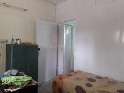 Bedroom Image of Kakkar PG in Sarita Vihar