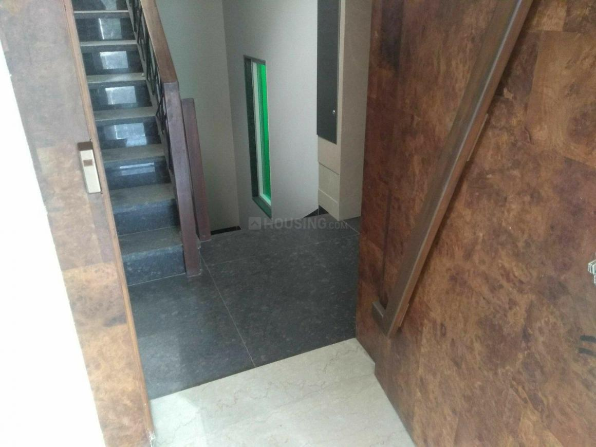 Main Entrance Image of 2475 Sq.ft 3 BHK Independent Floor for buy in DLF Phase 1 for 22500000