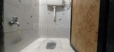 सीवुड्स  में 5500000  खरीदें  के लिए 652 Sq.ft 1 BHK अपार्टमेंट के बाथरूम  की तस्वीर