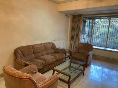 Gallery Cover Image of 480 Sq.ft 1 BHK Apartment for rent in Green Fields, Jogeshwari East for 20000