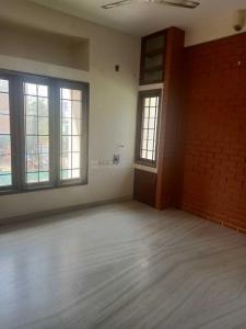 Gallery Cover Image of 3200 Sq.ft 4 BHK Independent House for rent in Perungudi for 40000