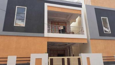 Gallery Cover Image of 2200 Sq.ft 2 BHK Independent House for buy in Beeramguda for 7800000