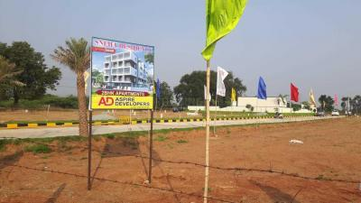 Gallery Cover Image of 1350 Sq.ft 2 BHK Independent House for buy in Shadnagar for 4600000