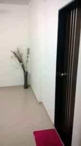 Gallery Cover Image of 1100 Sq.ft 2 BHK Apartment for rent in Thane West for 26000