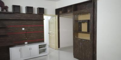 Gallery Cover Image of 1150 Sq.ft 2 BHK Apartment for rent in i1 SLR Comforts, RR Nagar for 15500
