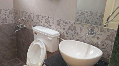 Bathroom Image of PG 4193576 Shivaji Nagar in Shivaji Nagar
