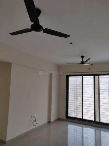 Gallery Cover Image of 1056 Sq.ft 2 BHK Apartment for rent in Kharghar for 26000