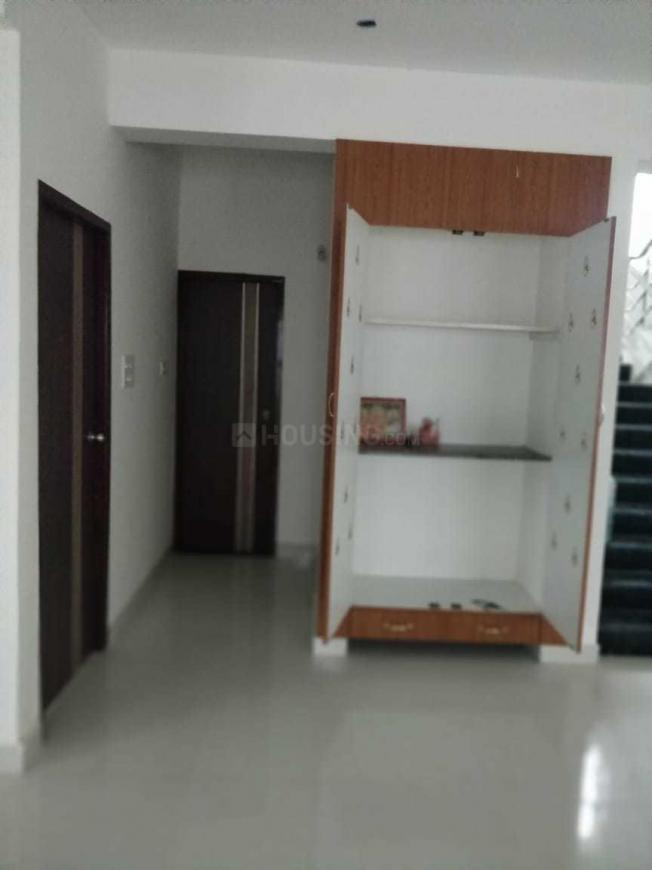 Living Room Image of 2000 Sq.ft 3 BHK Independent House for rent in Unamancheri for 20000