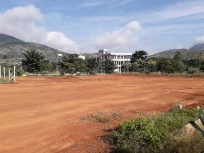2400 Sq.ft Residential Plot for Sale in Gangamuthanahalli, Bangalore