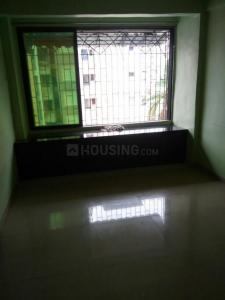 Gallery Cover Image of 700 Sq.ft 1 BHK Apartment for rent in Kamothe for 9000