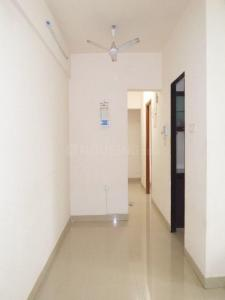 Gallery Cover Image of 1200 Sq.ft 3 BHK Apartment for rent in Chembur for 48000