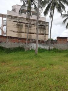 Gallery Cover Image of  Sq.ft Residential Plot for buy in Salamangalam for 960000