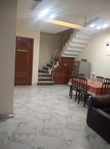 Gallery Cover Image of 3500 Sq.ft 6 BHK Independent House for rent in Sector 56 for 75000