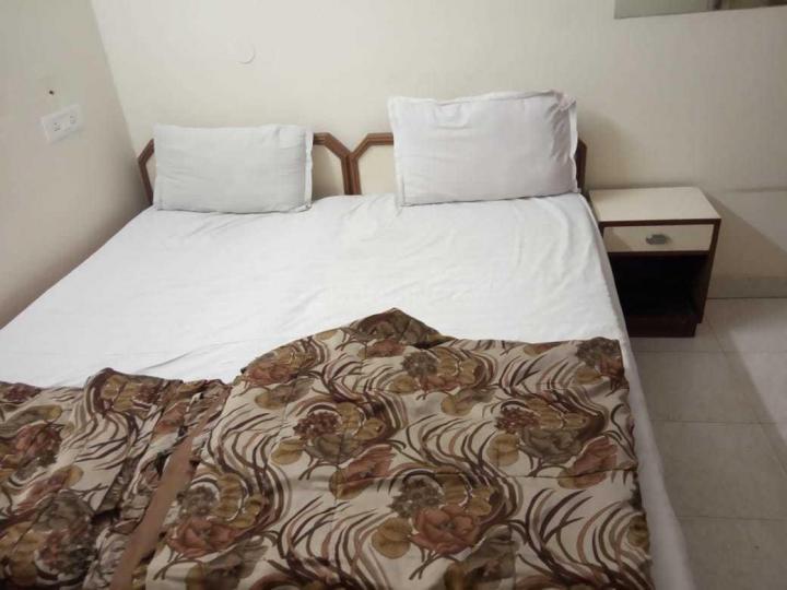 Bedroom Image of Gulshan PG in Sector 20