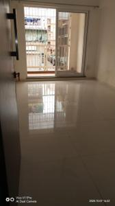 Gallery Cover Image of 685 Sq.ft 1 BHK Apartment for buy in Sheetal Tapovan Heights, Ulwe for 5800000