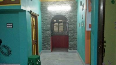 Gallery Cover Image of 1050 Sq.ft 5 BHK Independent House for buy in Rajarhat for 4888888