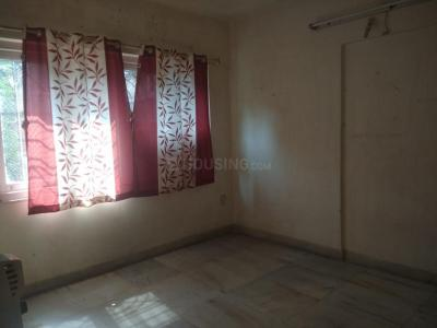 Gallery Cover Image of 600 Sq.ft 1 BHK Apartment for rent in Eden II, Powai for 32000